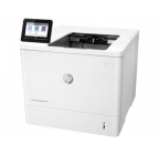 Nạp mực máy in HP Color LaserJet Managed E65160dn