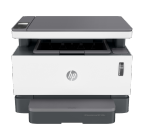 Nạp mực máy in HP Neverstop Laser MFP 1200A