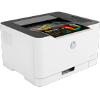Nạp mực máy in HP Color Laser 150a