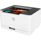 Nạp mực máy in HP Color Laser 150nw