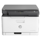 Nạp mực máy in HP Color Laser MFP 178nw