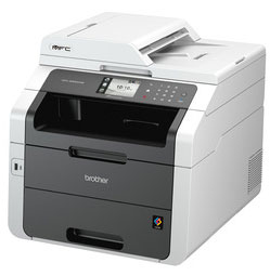 Máy in Brother MFC-9330CDW