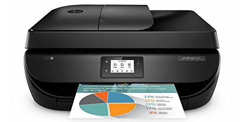 Máy in HP OfficeJet 4650 All-in-One